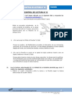 FILOS.docx