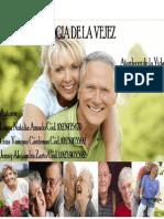 REVISTA_ PSICOLOGIA DE LA VEJEZ.docx