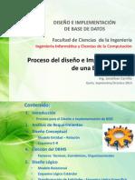 2. Proceso del diseño e Implementación de una Base de Datos.pdf