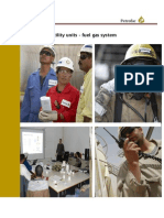 FUEL GAS SYSTEM- CANDIDATE.pdf