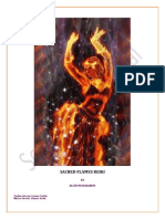 Manual Sacred Flames Reiki.pdf
