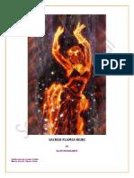 Manual Sacred Flames Reiki.pdf