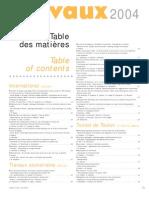 travaux 2004-jjuin.pdf