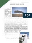FORMACIONES DE LOS VIENTOS.docx