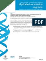hydralazine-infusion-WCHN-PPG-22112011.pdf