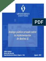 SUPERINTENDENCIA DE BANCA Y SEGURO.pdf