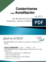 ECA. Introducción, Marco Legal, etc (Presentación CGR).ppt