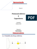 Aula de potencial e capacitor eletrico.pptx