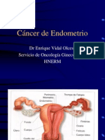 CANCER DE ENDOMETRIO.ppt