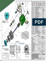 o bomba refrigeração Asten.pdf