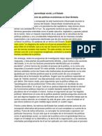 analisis de politicas publicas.docx