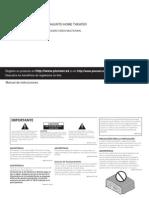 HTP-071_manual_ES.pdf