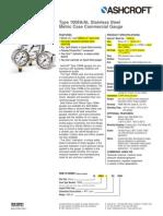 AshCSS-1 (1).pdf
