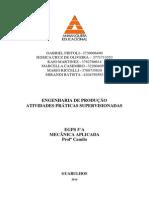 ATPS MECÂNICA APLICADA.docx
