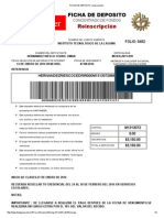 FICHA DE DEPOSITO, reinscripción.pdf