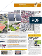 EXPRESO 06 DE AGOST (MIERCOLES) - EXPRESO  - Hábitat - pag 21.pdf