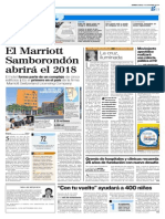 EXPRESO 14 DE SEPT (MARRIOTT) pag 22.pdf