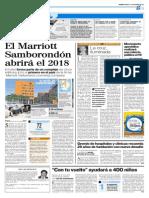 EXPRESO 14 DE SEPT (MARRIOTT) pag 22.pdf