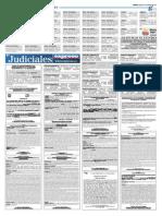 EXPRESO 21 DE AGOSTO (JUEVES) - EXPRESO  - Guayaquil Publicidad - pag 18.pdf