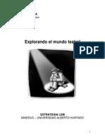 material teatro clases.pdf