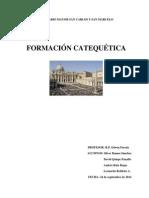 Formación Catequética.docx