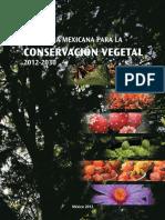 EMCV_Completa_Baja.pdf