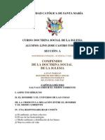 PONTIFICIO CONSEJO.docx
