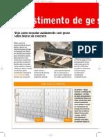 REVESTIMENTO DE GESSO.pdf