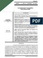 NE-0047.pdf