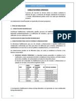 INFORME HABILITACIONES URBANAS.docx