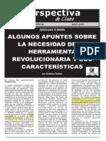 suplementoprensa20.pdf