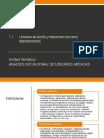 ACHUnidad I.pdf