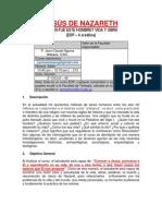 L - 213 - JESÚS DE NAZARETH - QUIÉN FUE ESTE HOMBRE.docx