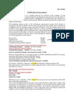 Zumwald Case 1 - Jiya_Chadha