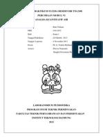 [Modul 6_Senin 1_10111072].pdf