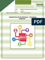 A1_ARH_Rafael_Omar_Guizar_Perez.docx