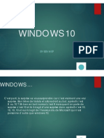windows10.pdf