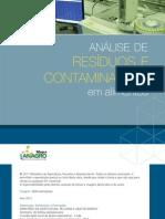 Análise de Resíduos e Contaminantes em Alimentos(1).pdf