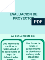 evaluaciondeproyectos-110606180409-phpapp01.ppt