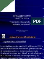 Infraestructura Hospitalaria.ppt