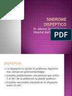 Dispepsia URP 2012-2.ppt