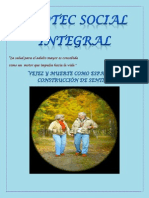 Trabajo_col_1_3_.pdf
