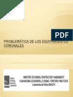 equipamientos comunales.pptx