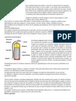 Adecuación de distintos polvos para la extinción o control de fuegos de metales.docx