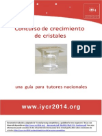 alumbre informe.pdf