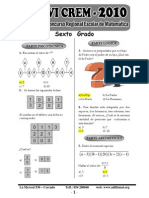SEXTOGRADO_Final_VICREM.pdf