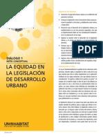 01.Dialogo-1.legislación.pdf
