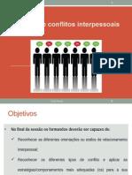 relacionamento_interpessoal_e_gestao_de_conflitos.pptx