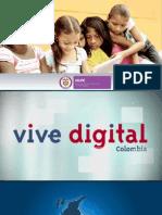 vivedigital2018-140905155611-phpapp01.pdf