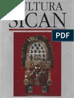 cultura sican.pdf